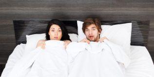VIDEO Salteaua inteligenta te anunta cand te-nsala partenerul: cum functioneaza