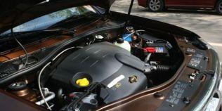 Cum alegem piesele auto potrivite pentru masina noastra si ce inseamna indicii notati pe ele - explicatia specialistilor