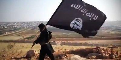 Armata turca a lovit puncte strategice ale jihadistilor Statului Islamic din Siria, ucigand 104 militanti extremisti
