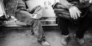 Tramvaiul groazei: cum iti distruge RATB-ul viata