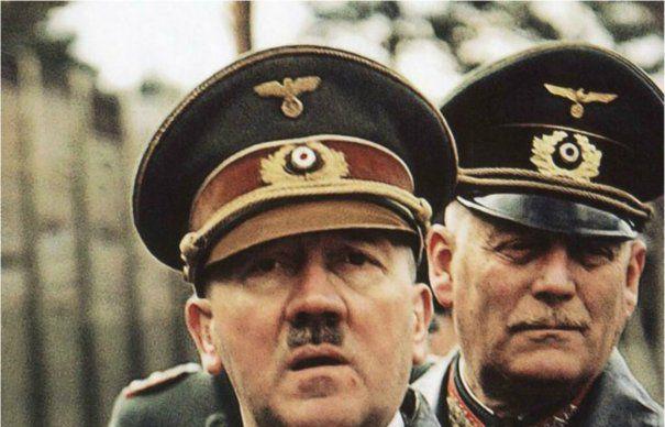 EXCLUSIV Complotul evreilor pentru a-l ASASINA pe Hitler. Cum a zadarnicit FBI planurile gangsterilor evrei americani, care puteau schimba cursul istoriei