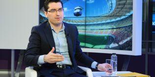 Un fost international german ar fi putut antrena Romania la Euro, daca Iordanescu l-ar fi refuzat pe Burleanu