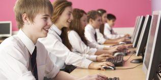 Guvern: Actele de studii pentru invatamantul preuniversitar vor fi insotite de un supliment descriptiv de tip Europass