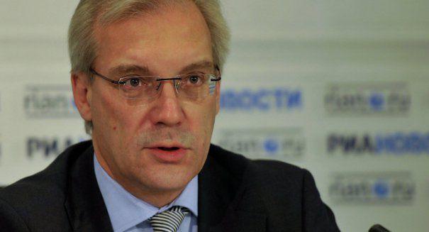 RUSIA cere inghetarea activitatilor militare ale NATO si lanseaza un avertisment dur cu privire la Marea Neagra