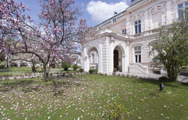 MASURI DE SECURITATE sporite, in jurul institutiilor oficiale FRANCEZE in Romania, cu sprijinul autoritatilor romane