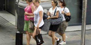 Topul oraselor in care turistii risca sa ramana fara portofel: majoritatea sunt destinatii europene