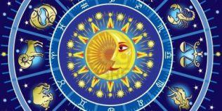 Horoscop zilnic, 1 august 2016. Taurii primesc cadouri neasteptate