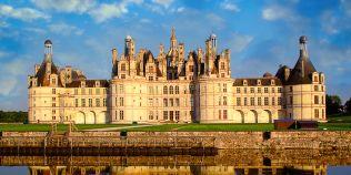 8 lucruri pe care trebuie sa le vezi cand ajungi in Franta. De la spectaculoasele plantatii de lavanda la castele