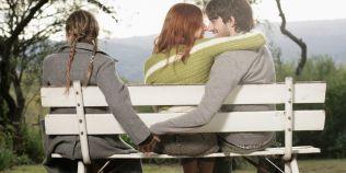 De ce femeile si barbatii sunt afectati in mod diferit cand sunt inselati