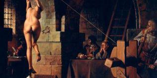 Cum erau ucise in chinuri femeile in Evul Mediu: cele mai cumplite instrumente de tortura rezervate
