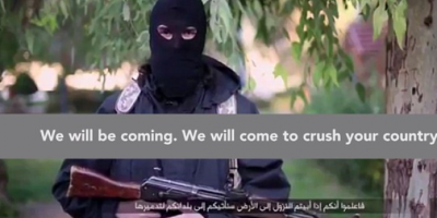 SRI: Pakistanez care a incitat la jihadul global, declarat indezirabil timp de 10 ani pe teritoriul Romaniei