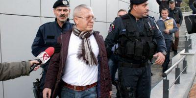 Culmea justitiei: doi judecatori care au condus Tribunalul Iasi au esuat rusinos la examenul pentru avocatura