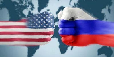 Crispare ruso-americana pe toate fronturile: ciocnirile militare sunt tot mai probabile