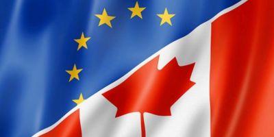 Azi aflam daca mai avem nevoie de vize pentru Canada