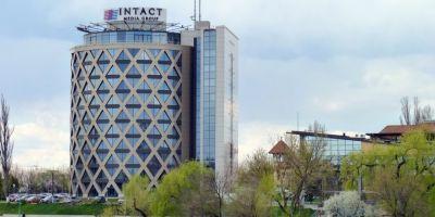 Iohannis a promulgat legea care permite ca imobilele confiscate sa fie date in administrare autoritatilor si institutiilor publice