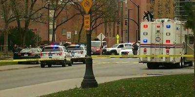 Statul Islamic revendica atacul de la Universitatea de stat din Ohio