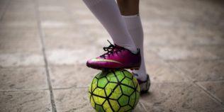 Scandalul de pedofilie din fotbalul englez: copii de patru ani printre cele 429 de victime