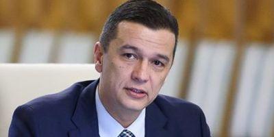 Guvernul va cheltui aproape un milion de euro pe o noua aplicatie IT de aranjare a documentelor din Palatul Victoria