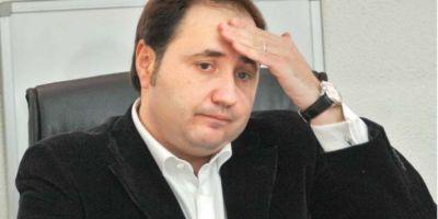 Cristian Rizea deconspira ofiterii acoperiti din PSD