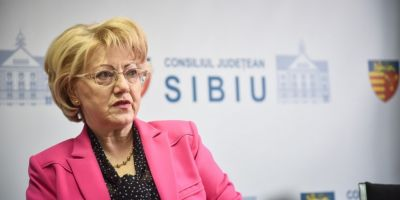 Fara precedent: Primaria Sibiu nu a putut cheltui nici jumatate din cat a incasat. Situatie similara la Brasov