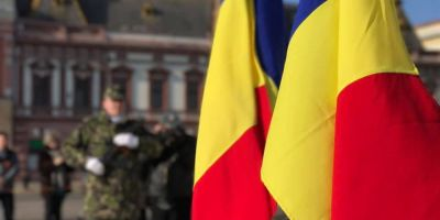 Declararea zilei de 27 martie - Ziua Unirii Basarabiei cu Romania ca zi de sarbatoare nationala, adoptata de Camera Deputatilor