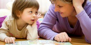5 moduri de consolidare a relatiei parinte-copil: cum il determini sa iti povesteasca dificultatile intampinate