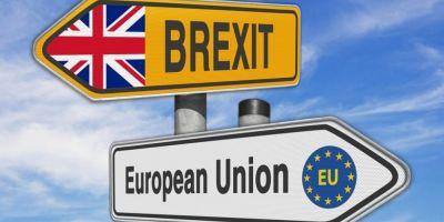 Efectul Brexit asupra studentilor si muncitorilor romani din Marea Britanie