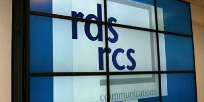 RCS&RDS nu isi poate face propria retea de distributie a energie. Compania a pierdut in prima instanta procesul cu statul