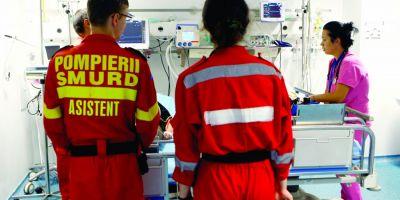 Spitalul Universitar va beneficia de bani europeni pentru doua proiecte destinate bolnavilor de inima si celor cu diabet