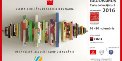 Seful Radio Romania: