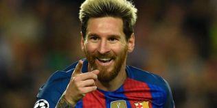 VIDEO Rezumatul unui meci de colectie, Real Madrid - Barcelona 2-3. Messi a adus victoria catalanilor in minutul 93