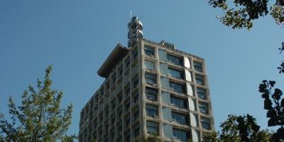 Membrii CNA, despre eliminarea taxei Radio-TV: intre