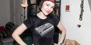 Un nou val de artisti la Neversea: cine sunt cele 40 de nume noi