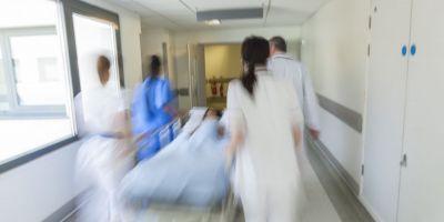 Cauzele exodului medicilor: salariile neatractive, conditiile de munca si lipsa oportunitatilor profesionale