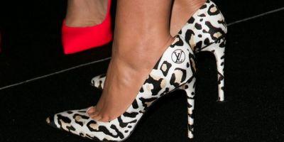 Campanie online anti-Louis Vuitton, in urma articolului din