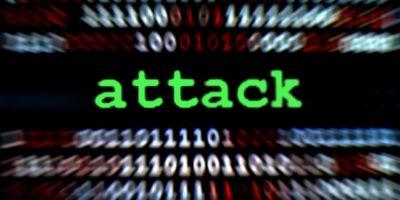 Romania, Ucraina si Rusia, victimele unui atac cibernetic masiv