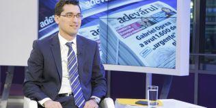 Razvan Burleanu a dat lovitura! Seful FRF a fost desemnat castigatorul unui premiu de nivel mondial
