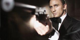 Daniel Craig a anuntat ca va fi din nou James Bond: ce spune despre momentul in care a declarat ca ar prefera sa-si taie venele decat sa-l joace iar
