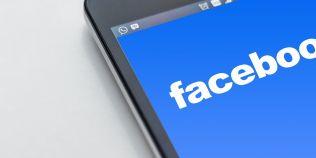 Facebook si Instagram au picat din cauza unor probleme tehnice