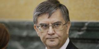 Universitatea din Bucuresti se arata ingrijorata de decizia Ministerului Educatiei de a reintroduce manualul unic