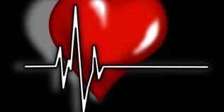 Cum sa ai grija de inima ta. Valorile acceptabile ale grasimilor si zaharului in sange