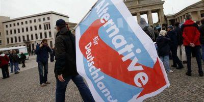 Alegerile din Germania: Pe cine mizeaza Vladimir Putin