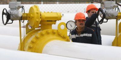 Romania risca infringement, daca va decide definitiv ca 70% din gaze sa fie tranzactionate pe OPCOM