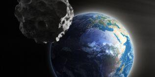 VIDEO Oamenii de stiinta de la NASA au descoperit ca Pamantul are un al doilea satelit natural, pe langa Luna