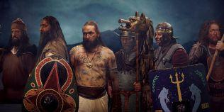Veriga lipsa din istoria romanilor. Populatii care au trait pe teritoriul Daciei dupa retragerea Aureliana