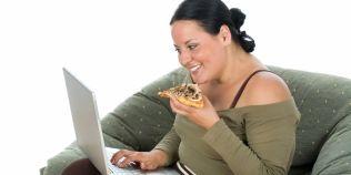 Cum poti sa previi obezitatea fara a-ti schimba major dieta. Descoperirile facute de cercetatori in legatura cu postul