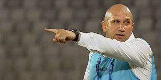 S-a terminat sedinta la Dinamo: ce a anuntat Claudiu Niculescu si ce se va intampla cu antrenorul Miriuta