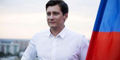 Moscovitii s-au saturat de Vladimir Putin. Opozitia liberala a obtinut un scor nesperat de bun la alegerile locale