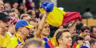 VIDEO Momentele pe care le vrem uitate: golul marcat de Cehia la ultima faza si lacrimile handbalistelor noastre