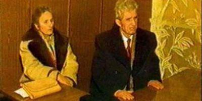 Dosarul Revolutiei. De ce au fost judecati la urgenta sotii Ceausescu